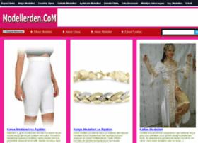 modellerden.com