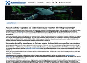 modellflug-online.at