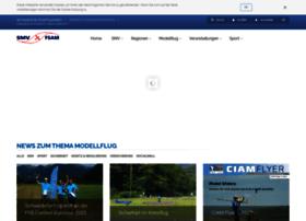 modellflug.ch