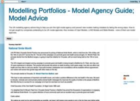 modellingportfolios.blogspot.co.uk