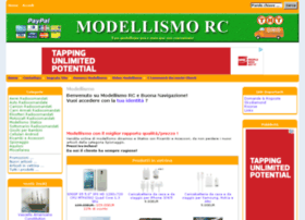 modellismo-rc.com