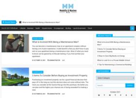 modellismomaximo.com