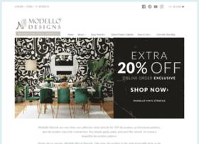 modellodesigns.com
