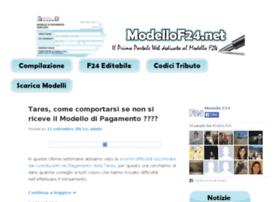 modellof24.net