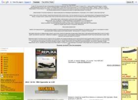 modelmania.com.pl