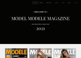 modelmodele.com