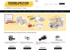 modelmotor.es