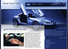 modeloclassico.info