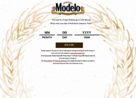 modeloespecialusa.com