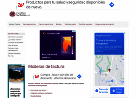 modelofactura.net