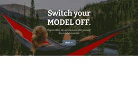 modeloff.com