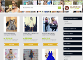 modelogirl.com.br