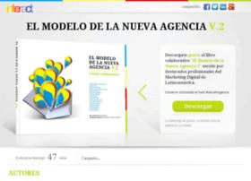 modelonuevaagencia.com.ar