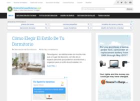 modelosdecasasmodernas.com