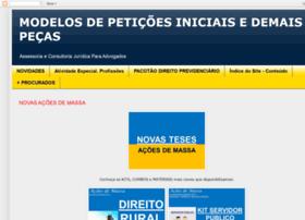 modelosdeiniciais.blogspot.com.br