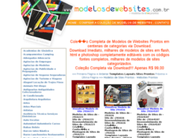 modelosdewebsites.com.br