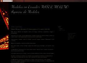 modelosenecuador.blogspot.com
