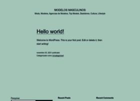 modelosmasculinos.org