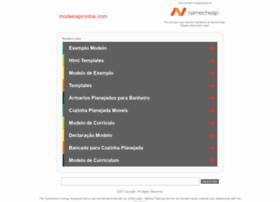 modelosprontos.com