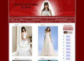 modelosvestidosdenoivas.com.br