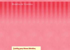 modelovestidos.blogspot.com.br