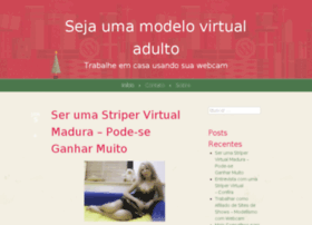 modelovirtual.wordpress.com