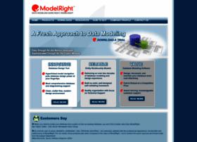 modelright.com