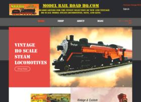 modelrollercoasterhq.com
