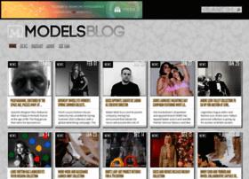 modelsblog.info