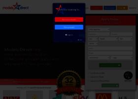 modelsdirect.com small Result for: alexa davalos nude
