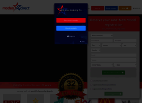 modelsdirect.com