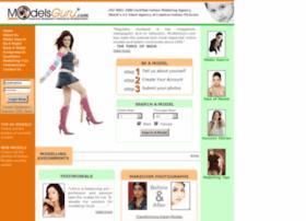 modelsguru.com
