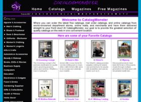 modelshipcatalogs.com