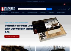 modelshipyard.com.au