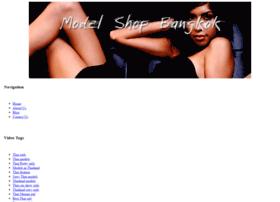 modelshopbangkok.com