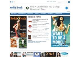 modelsntrends.com