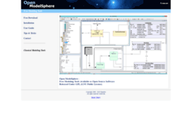 modelsphere.org