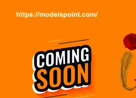modelspoint.com