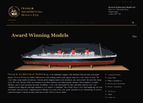 modelstructures.com