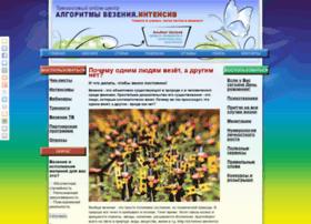 modelsv.ru