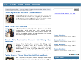 modelterbaru.net
