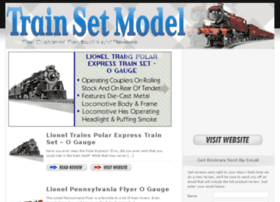 modeltrainsetreviews.com