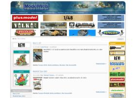 modelweb.modelforum.cz