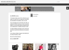 modelwerkblog.blogspot.de