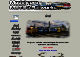 modely-msts.cz