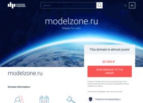 modelzone.ru