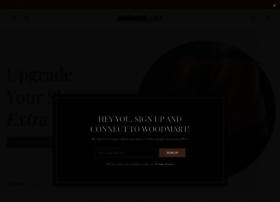 modemani.com
