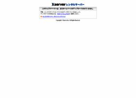 modemlooper.me