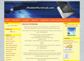 modemmurahusb.com