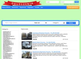 modena-shop.pl